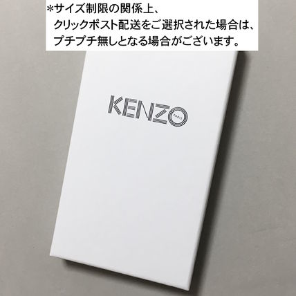 KENZO iPhone・スマホケース KENZO JUMPING TIGER and GO TIGERS CAPSULE iPhone CASE(16)