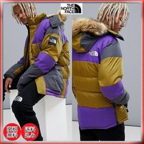 ☆The North Face V-STOKパーカー Green