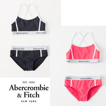 Abercrombie&Fitch*国内発送(追跡有)送関込*Sportyビキニ