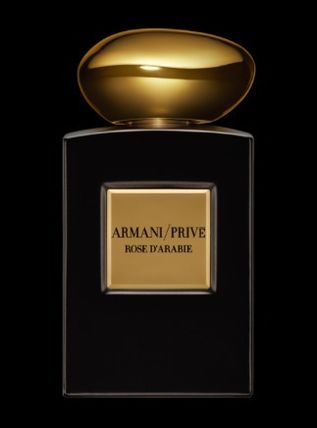 Arimani Prive Rose Darabie