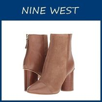 セール!☆NINE WEST☆Cabrillo☆