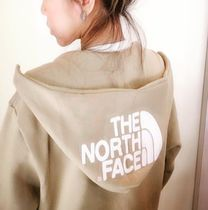 ★国内発送・正規品★THE NORTH FACE REARVIEW FULLZIP HOODIE