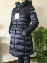 MONCLER(モンクレール) キッズアウター 新作【HIRONDELLE】 大人OK!! 14A /0/9号