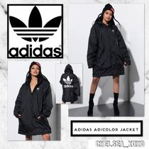 【国内発送/関送込】★ adidas originals adicolor jacket ★