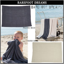 Barefoot dreams ☆ the COZYCHIC ベビー ブランケット B920