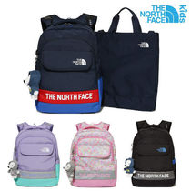 THE NORTH FACE★19SS 新作 K'S RETRO SCHOOL PACK_NM2DK02