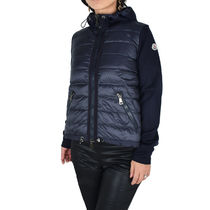 MONCLER モンクレール  ダウンパーカー