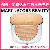 Marc by Marc Jacobs(マークバイマークジェイコブス) メイクアップその他 期間限定 マークジェイコブス  o!mega glaze ハイライター