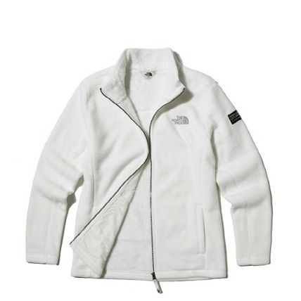 ☆THE NORTH FACE☆LOYALTON ZIP-UP