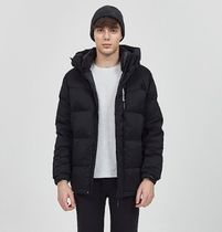 THE NORTH FACE EXPLORING AIR JACKET BLACK NJ1DJ54A