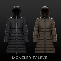 Moncler直営店購入/日本完売モンクレールTALEVE