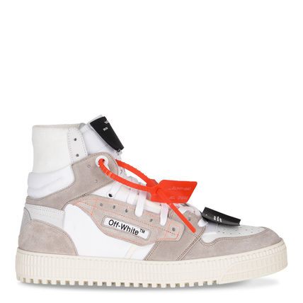 Off-Court 3.0 sneakers スニーカー
