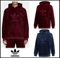 イベント/関税込☆ADIDAS★MEN'S ORIGINALS★WINTERIZED HOODIE