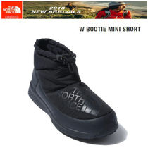 [THE NORTH FACE] 大人気_W'S BOOTIE MINI SHORT NS99J55A