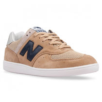 【NEW BALANCE】CT 576 MADE IN UK/人気スニーカー