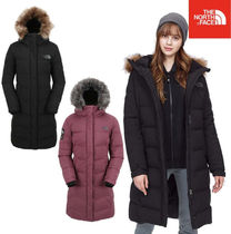THE NORTH FACE☆W'S SNOW EXPEDITION DOWN COAT☆正規品☆