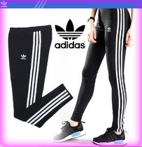 Adidas Originals☆正規品 3Stripes Leggings レギンス  CE2441