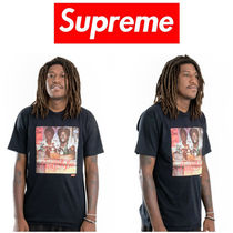 Supremebeing(シュープリーム ビーイング) Tシャツ・カットソー Supreme★Buy Off The Bar T-Shirt