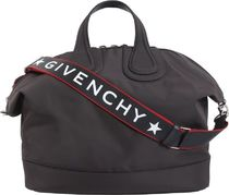 GIVENCHY●【人気】サマになる NIGHTINGALE HANDBAG