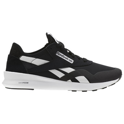 Reebok CL NYLON SP CN3629