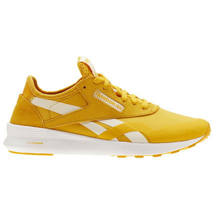 Reebok CL NYLON SP CN3630