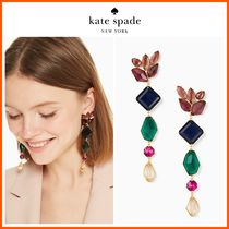 【大人気】☆kate spade☆rock it statement earrings