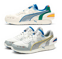 PUMA x ADER ERROR RS-100 Sneakers