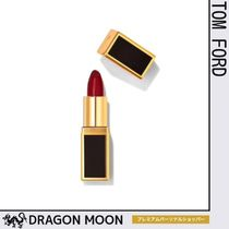 TOM FORD☆Lip Color - Scarlet Rouge ♡ミニサイズ
