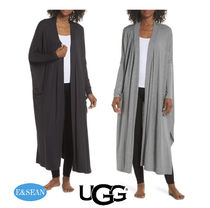 【UGG】 Eleanor Duster