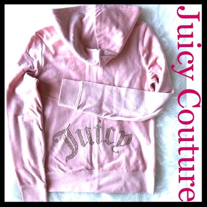 【SALE】JUICY COUTURE〓セットUP★