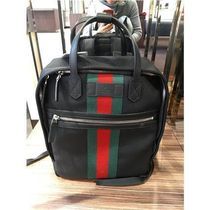 SALE!!Gucciグッチ♪495558 KWTIN☆Back Pack