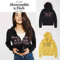 Abercrombie&Fitch*国内発送(追跡有送関込*クラシックフーディー