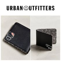【Keith Haring×キティコラボ】☆新作☆ UO Exclusive Wallet