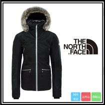 完売必至★送料関税込★The North Face Diameter Down  Jacket