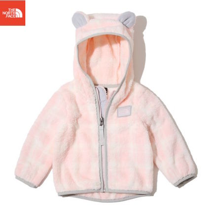 3abf4b3dd30e BUYMA  THE NORTH FACE 日本未発売!INFANT CAMPSHIRE BEAR HOODIE ...