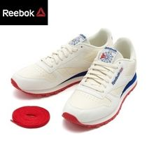 ☆国内正規品 送料無料☆Reebok CL LEATHER BASIC DV5073 WHT