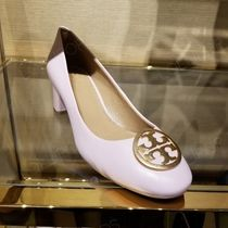 2018AW♪ Tory Burch ★ BENTON 50MM PUMP