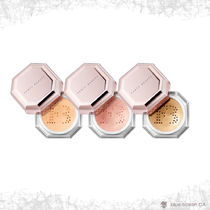 Fenty Beauty☆新作☆FAIRY BOMB Shimmer Powder 3色