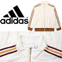 限定コラボ!!ADIDAS ORIGINALS X ERIC WARM UP TRACK TOP