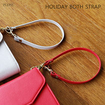 [PLEPIC] Holiday Both Strap/ストラップ