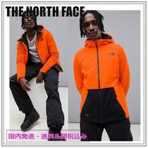 The North Face◆ロッジファーザーベントリックスジャケット
