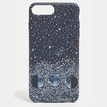 Urban Outfitters 大人気 天空スター iPhoneケース 6+/7+/8+