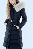 BLACKPINK WINTER COLLECTION