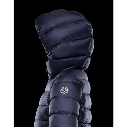 MONCLER キッズアウター 国内即発★大人OK★12A/14A★NEW NADRA★モンクレールMONCLER(5)