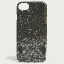 Urban Outfitters 大人気 天空 お月様 iPhoneケース 6+/7+/8+