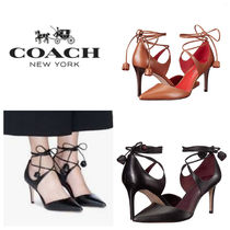 追跡有☆COACH☆ SALE! Shae