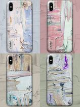 Geeky★CRUSHED4design iphone/galaxy全対応