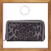 ★★STELLA MCCARTNEY《 FALABELLA WALLET 》送料込み★★