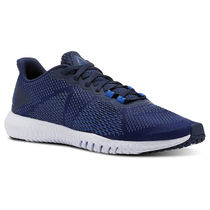 【Reebok】Men Fitness & Training Flexagon スニーカー CN2595