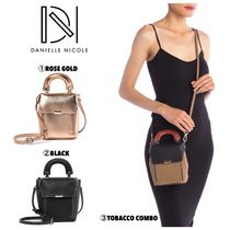 【DANIELLE NICOLE 】新作♡Jailyn Crossbody Bag